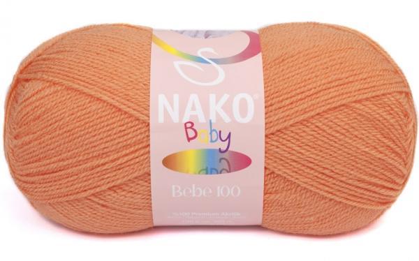Фото Nako, Bebe 100 Bebe 100 6973