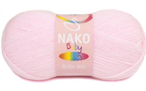 Фото Nako, Bebe 100 Bebe 100 23069