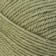 Pure Wool 268