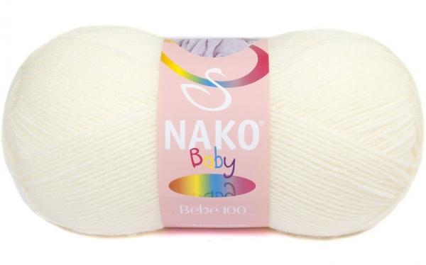 Фото Nako, Bebe 100 Bebe 100 99064