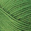 Pure Wool 5300
