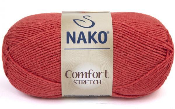 Фото Nako, Comfort Stretch Comfort Stretch 10799
