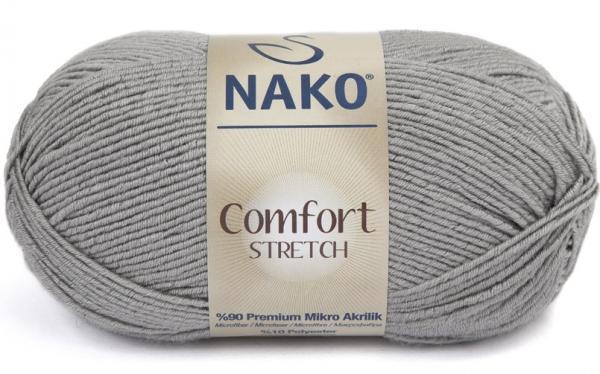 Comfort Stretch 10545
