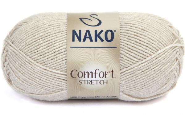 Comfort Stretch 10544
