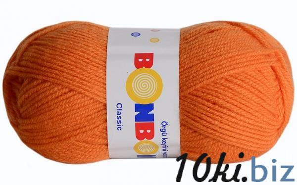 Bonbon Classic 98323 купить в Симферополе - Акрил (чистый)