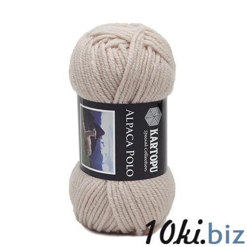 Alpaca Polo  k855 купить в Симферополе - Женская трикотажная одежда