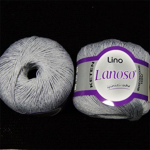 Lino 952