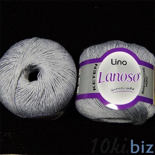 Lino 952 купить в Симферополе - 50 Вискоза, 50 Лен