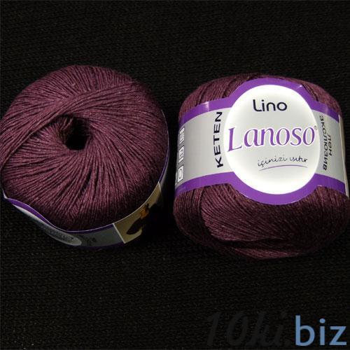 Lino 978 купить в Симферополе - 50 Вискоза, 50 Лен