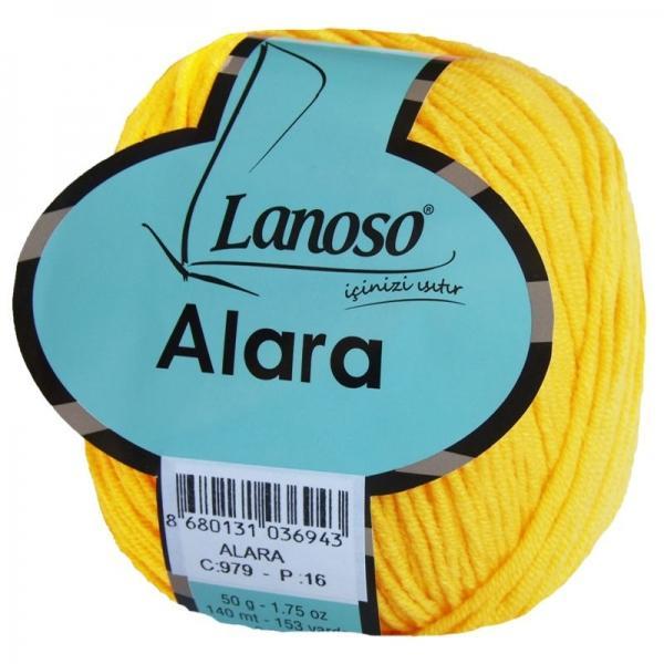 Alara 979