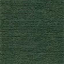 Alara 929