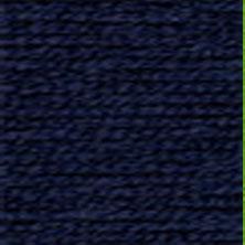Alara 958