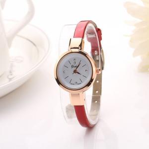 Фото Наручные часы  Женские наручные часы браслет Ymhao