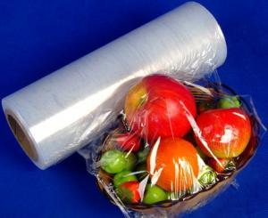 1.Пленка пищевая упаковочная (разные размеры и ЦЕНЫ, см. подробнее)