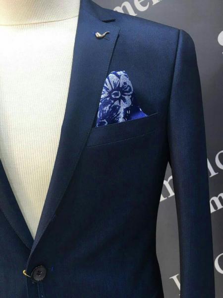 Фото Костюмы, Молодежные костюмы Турция Костюм для выпускников, деловая универсальная модель