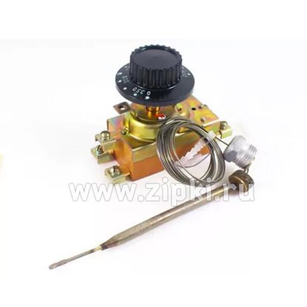 Термостат Т32М - 04 / 320гр (2,5м капилляр) - 25А