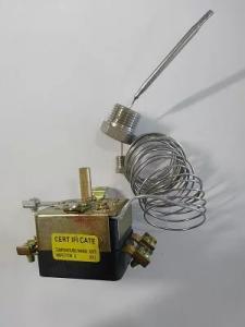 Фото Запчасти для торг-оборудования, Запчасти для промышленных плит Аналог Т32М - 25А (длина капилляра 2.5м) - недорого