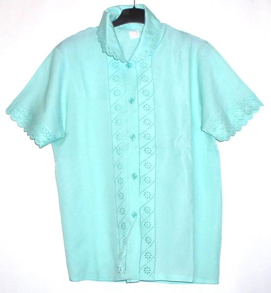 Блуза женская *5885