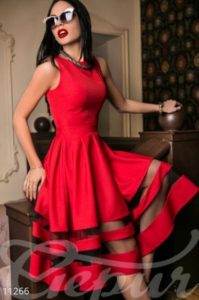 Плаття Ванесса