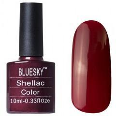 Bluesky гель-лак №80525 Decadance