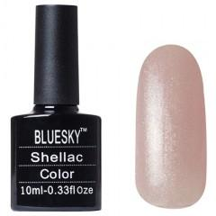 Bluesky гель-лак №80546 Grapefruit Sparkle