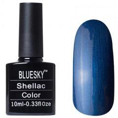 Bluesky гель-лак №80539 Midnight Swim