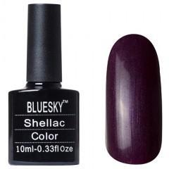Bluesky гель-лак №80543 Vexed Violette