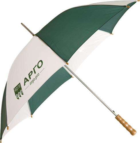 Зонт Арго