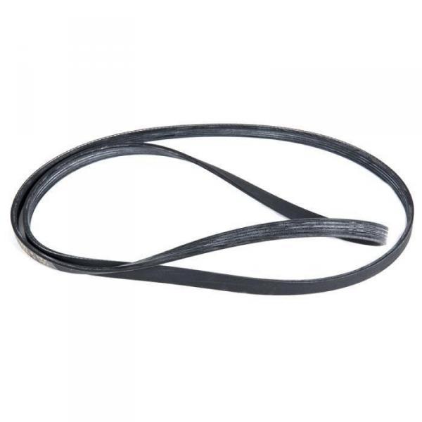 Ремень 1207 J4 EL «Hutchinson» черный для стиральной машины Whirlpool