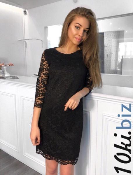 Кружевне плаття купить в Ивано-Франковске - Платья, сарафаны женские