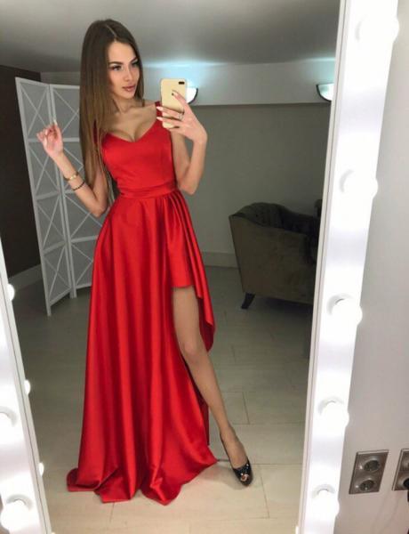 Плаття: топ + спідниця