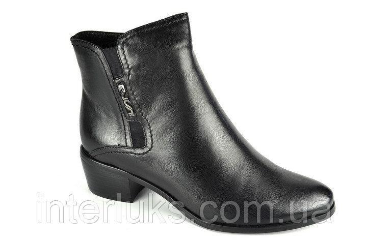 Повседневные ботинки Tanssico
