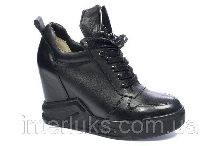 Спортивные ботинки Geedis