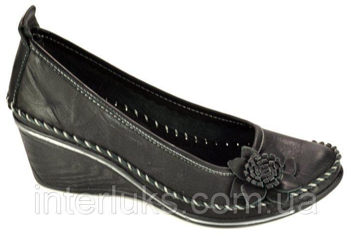 Повседневные туфли Euromoda