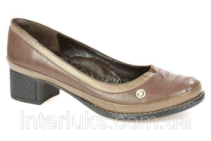 Повседневные туфли Guero