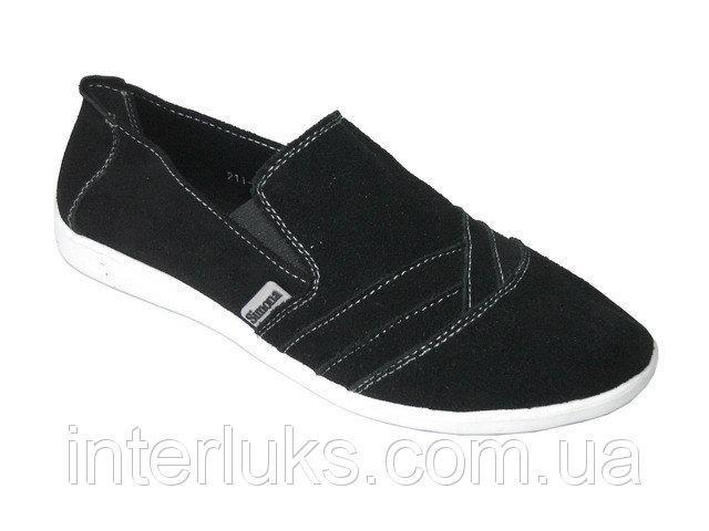Повседневные туфли Simona