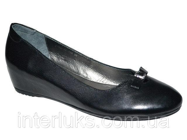 Повседневные туфли Lolalory