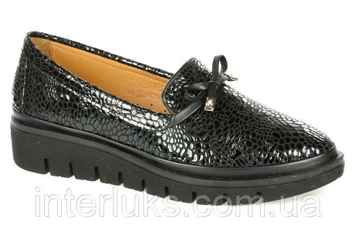 Повседневные туфли Phany
