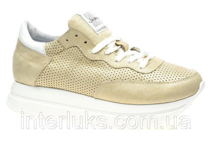 Спортивные туфли Selesta