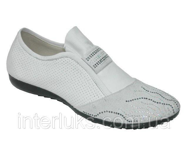 Спортивные туфли Phany