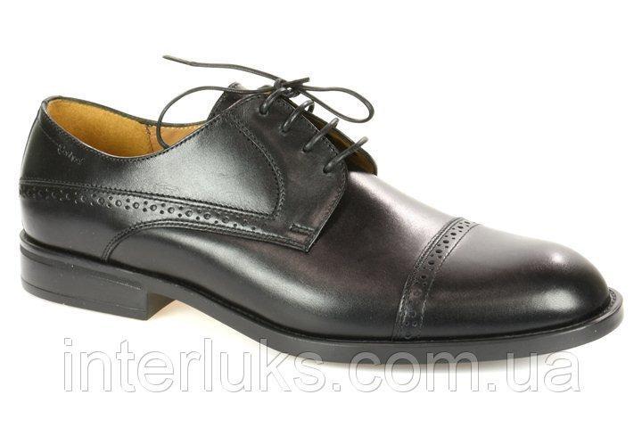 Модельные туфли Conhpol