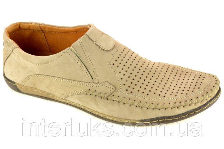 Повседневные туфли Abis