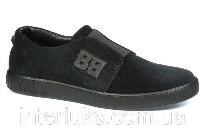 Повседневные туфли Babylon