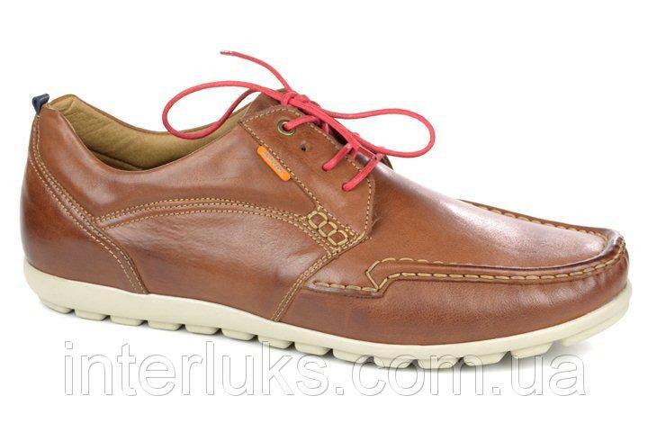 Повседневные туфли Badura