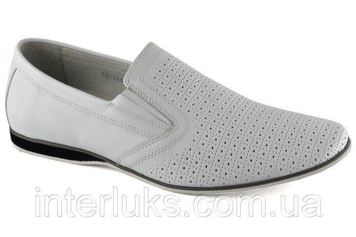Повседневные туфли Comfortime