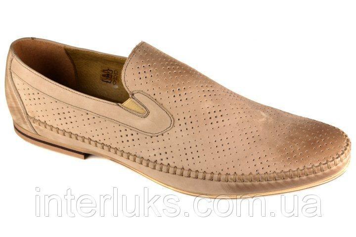 Повседневные туфли Conhpol