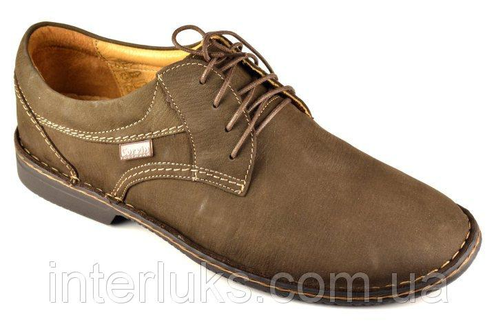 Повседневные туфли Corvin
