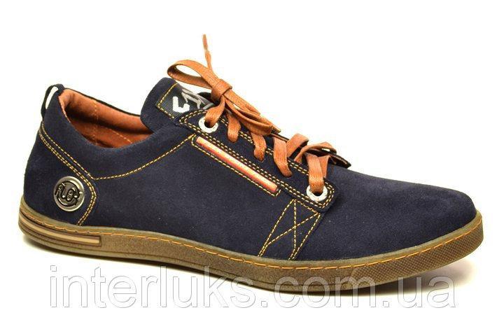 Повседневные туфли Flex