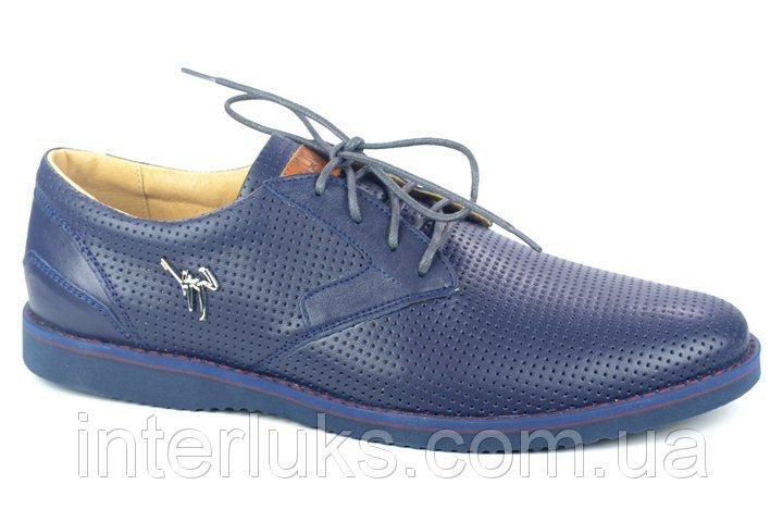Повседневные туфли Gattini