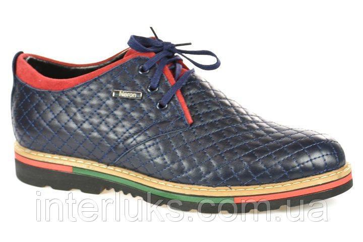 Повседневные туфли Neron